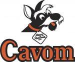 Cavom - kopie