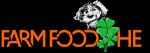 FarmFood-HE-transparant - kopie