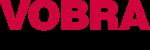 Logo Vobra