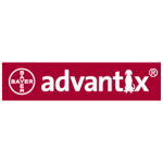 advantix_zoom - kopie (2)
