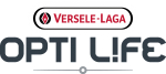 logo Opti life (1)